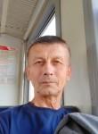 Valeriy, 61  , Kanash