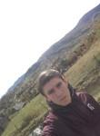 Коля, 18  , Yavoriv