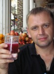 Anatoliy, 47  , Ufa
