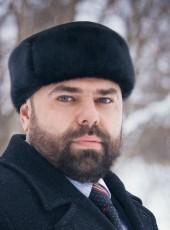 Denis, 44, Russia, Tula
