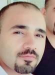 Ali Osman, 26  , Gaziantep