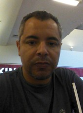 José, 45, Brazil, Sao Paulo