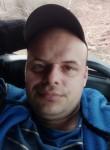 Ivan Shershnev, 31, Velikiye Luki