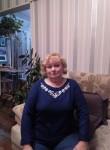 Lyubov, 59  , Sortavala