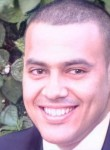Abdelrhman, 35  , Alexandria
