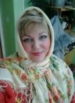 Евгения, 50  , Ust-Koksa