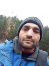 Ники, 35, Bulgaria, Sofia