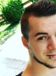 Markus, 23  , Amstetten