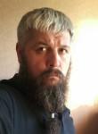 Evgeniy, 37, Yekaterinburg