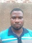 Freeman, 38, Lome