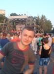 Алексей, 37, Odessa