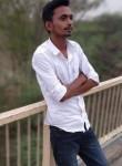 Deepak pandey, 18  , Delhi