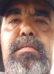 Manuel, 45  , Mayagueez
