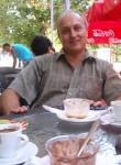 Ivan, 60  , Varna