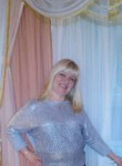 Anna, 41  , Kamieniec Podolski