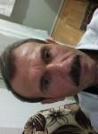 alis kara bulu, 50  , Turkmenabat