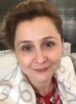 Elena, 84  , Moscow