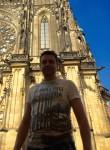 Алексей, 30, Moscow