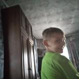 Русик топ, 19  , Snovsk