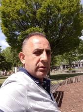veli, 45, Netherlands, Rotterdam