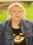 Alla, 65  , Kaliningrad