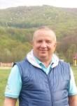 Valeriy, 56  , Kirovohrad