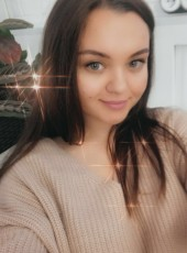 Poison, 25, Russia, Moscow
