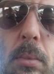 Kωνσταντινος, 40  , Gastouni