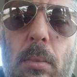 Kωνσταντινος, 39  , Gastouni