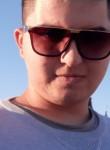 Housni, 18 лет, La Rochelle