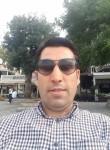 Vedat , 36  , Malatya