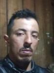 Alessandro, 29  , Santa Maria