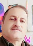 عمر, 41  , Baqubah