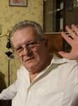 Stepan, 65, Minsk