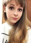 Anastasiya, 20  , Tikhoretsk