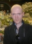 Aleks, 33, Saint Petersburg