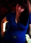 Galina, 25  , Mamontovo