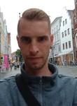 Toni, 29, Berlin