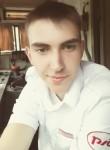 Kirill, 22  , Sheremetevskiy