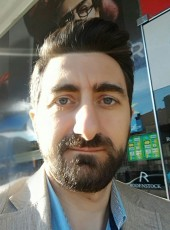 Maxu, 34, Ukraine, Kiev