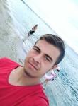 Oleg, 20  , Odessa