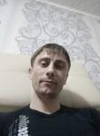 Anatoliy Luttsev, 33  , Khimki