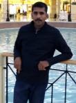 Abdul, 43  , Al Khawr