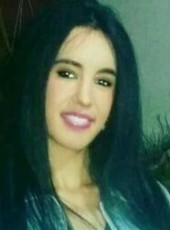 Irenemorena25, 28, Spain, Albacete