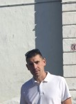 Igor, 34  , Lichtenstein
