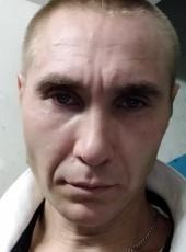 Yuriy, 34, Ukraine, Yuzhnoukrainsk