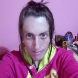 Ειρηνη, 40  , Ioannina