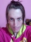 Ειρηνη, 40, Ioannina