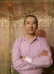 Dmitriy, 41  , Uvat