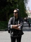 Aleksey, 26, Kiev